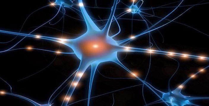 Воспаление мозга