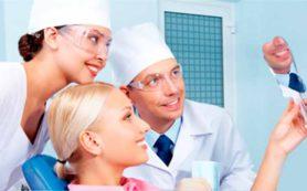 Челюстно-лицевая хирургия на страже здоровья и красоты лица