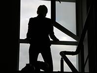 Российские специалисты обещают решить проблему суицида в стране