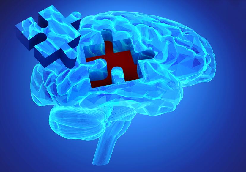 Опубликованы результаты КИ перспективного препарата против болезни Альцгеймера