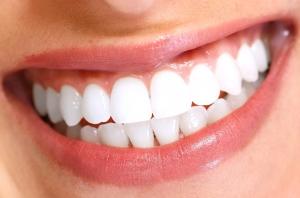 Больные зубы могут говорить о проблемах с памятью