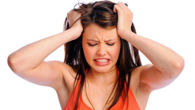 Мануальная терапия – новый подход в лечении мигрени