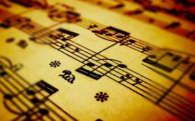 Развенчан миф о положительном влиянии музыки на интеллект