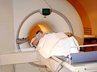 Сканирование мозга подскажет, кому поможет психотерапия