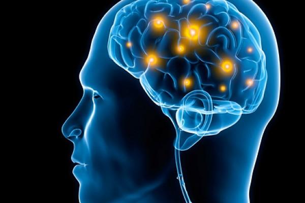 Необычный спирт может замедлить развитие болезни Паркинсона