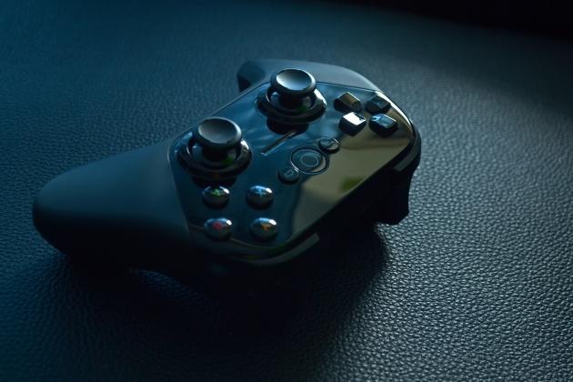 Видеоигры помогут в борьбе со старческим слабоумием — ученые
