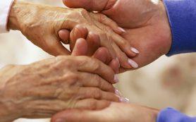 Болезнь Альцгеймера не всегда связана с потерей памяти