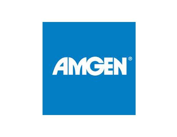 Amgen готовится подать заявку на регистрацию ЛС против мигрени