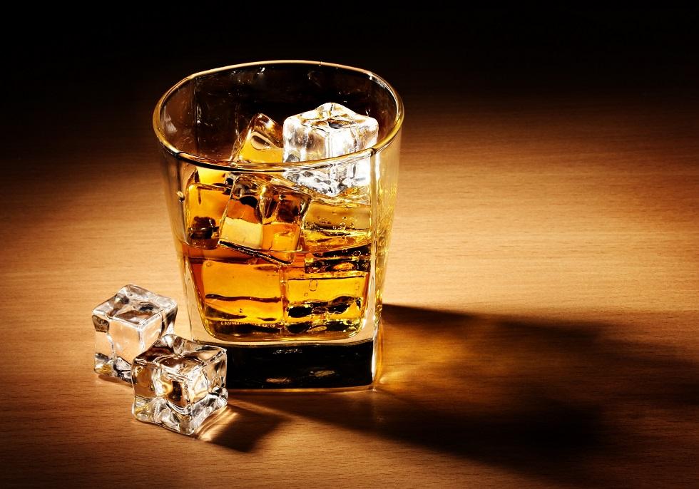 Минздрав: потребление алкоголя в РФ снизилось на 26%