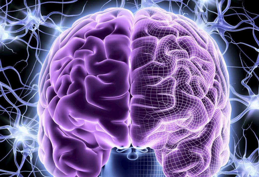 Анализ мочи поможет выявить когнитивные проблемы у диабетиков на ранней стадии