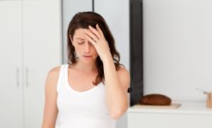 Ученые озвучили 5 основных причин мигрени