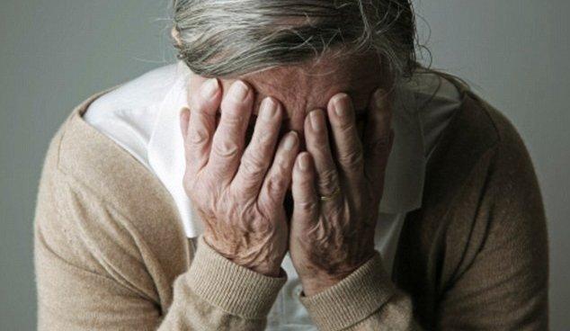 Факторы риска возникновения болезни Альцгеймера у мужчин и женщин разные