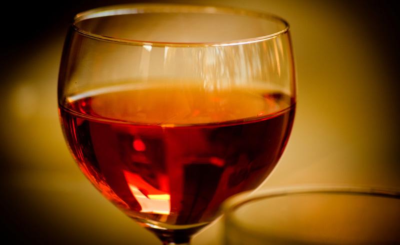 Ученые открыли «главный» ген алкоголизма