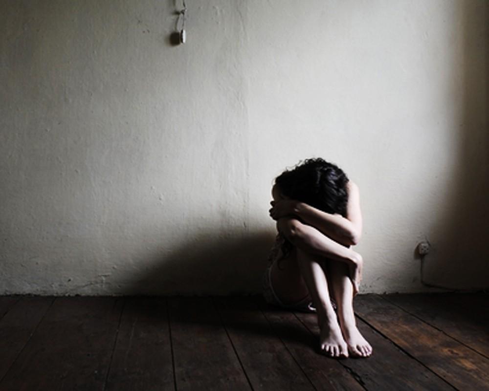 Асоциальное поведение в детстве предсказывает депрессию в старшем возрасте