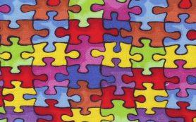 Новый тест поможет диагностировать у аутистов тревожное расстройство