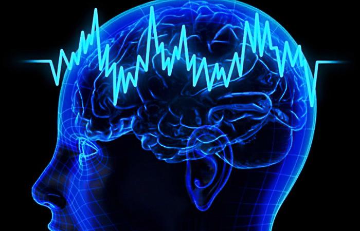 Глубокая стимуляция мозга излечит некоторые психические расстройства