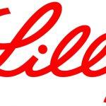 Eli Lilly покупает разработчика препарата для лечения мигрени