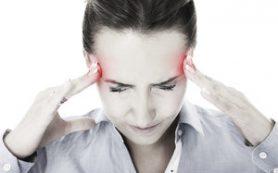 Остановить мигрень возможно