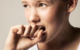 Кому угрожают тревожные расстройства