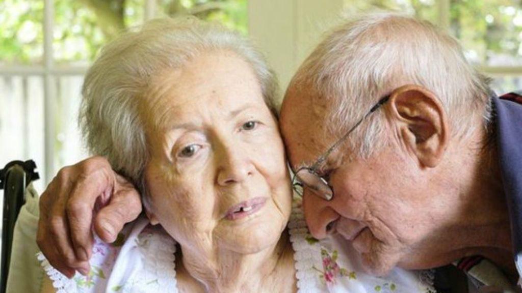 У пациентов с болезнью Альцгеймера обнаружили дефицит витамина D2