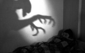 Ночные кошмары повышают риск суицида