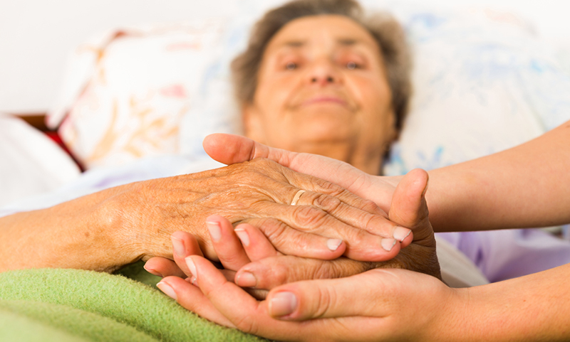 Российские ученые изобрели способ лечения болезни Паркинсона