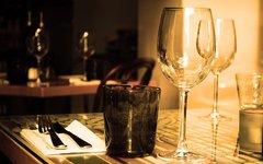 Москвичи стали меньше потреблять алкогольную продукцию