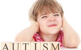 Раннюю диагностику аутизма предложено делать по энцефалограмме