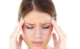 Мигрень будут лечить с помощью шейных имплантатов