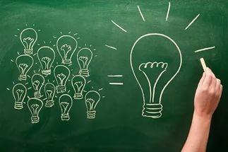 Креативность может свидетельствовать о психических расстройствах