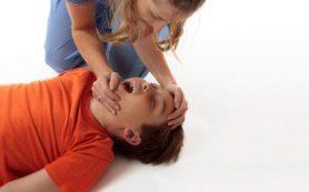 Ученые исследуют эпилепсию нестандартным способом