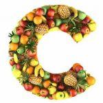Витамин C защитит мозг от болезней