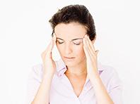 Чудо-пластырь быстро и эффективно избавляет от мигреней