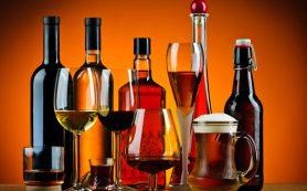 Большинство людей недооценивают вред алкоголя