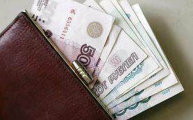 Размер зарплаты влияет на предрасположенность к алкоголизму у женщин