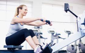 Чем физические нагрузки полезны для психики?..