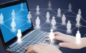 Исследование: социальные сети имеют все большее влияние на психику людей