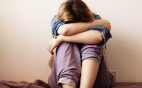 Как повысить уровень дофамина и никогда не впадать в депрессию
