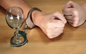 Операция по снижению веса избавляет от алкоголизма