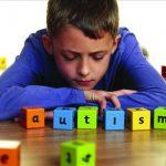 Проведены первые испытания нового лабораторного метода диагностики расстройств аутистического спектра