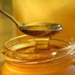 Мед избавляет от похмелья