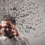 Стресс способствует лучшему запоминанию