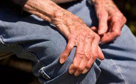 Минздрав США зарегистрировал новый лекарственный препарат для терапии болезни Паркинсона