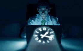 Ночные смены негативно сказываются на работе мозга