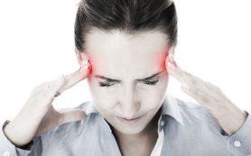 Мигрени будут лечить изнутри сердца