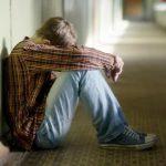 У подростковой депрессии могут быть рецидивы