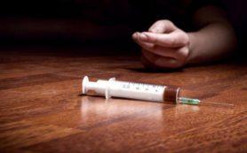Вызов нарколога поможет избежать беды