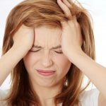 Мигрень: как облегчить головную боль