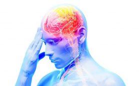 Рассеянный склероз, отнесенный к разряду аутоиммунных заболеваний, возможно, таковым не является
