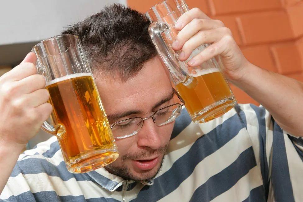 Как можно в домашних условиях бороться с алкоголизмом